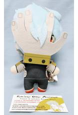 My Hero Academia Shigaraki Chain Plush 1939