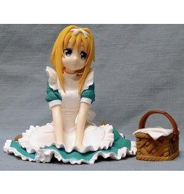 Sword Art Online Alice EXQ Figure