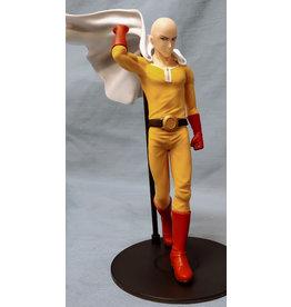 One Punch Man Serious Saitama Figure 2388