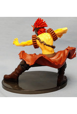 My Hero Academia Kirishima Red Riot Figure