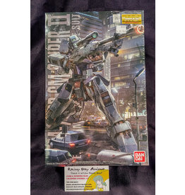 Gundam UC GM Sniper II MG Model Kit
