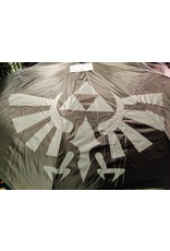 Zelda Wind Waker Reverse Umbrella