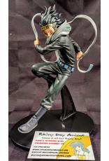 My Hero Academia Aizawa Figure