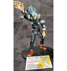My Hero Academia Shigaraki Colosseum Figure