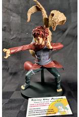 Naruto Gaara Vibration Figure