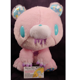 Gloomy Bear Dream Cutie Pink Plush
