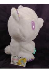 Gloomy Bear Dream Cutie White Plush