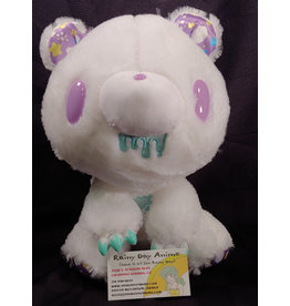 Gloomy Bear Dream Cutie White Plush