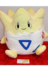 Togepi Big Plush