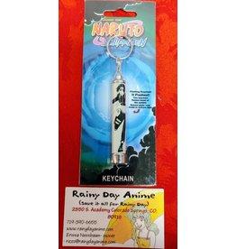 Naruto Sai Light Keychain