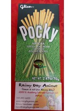 Pocky, Green Tea 850