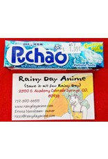 Puchao candy, Ramune