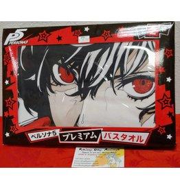 Persona 5 Joker Towel