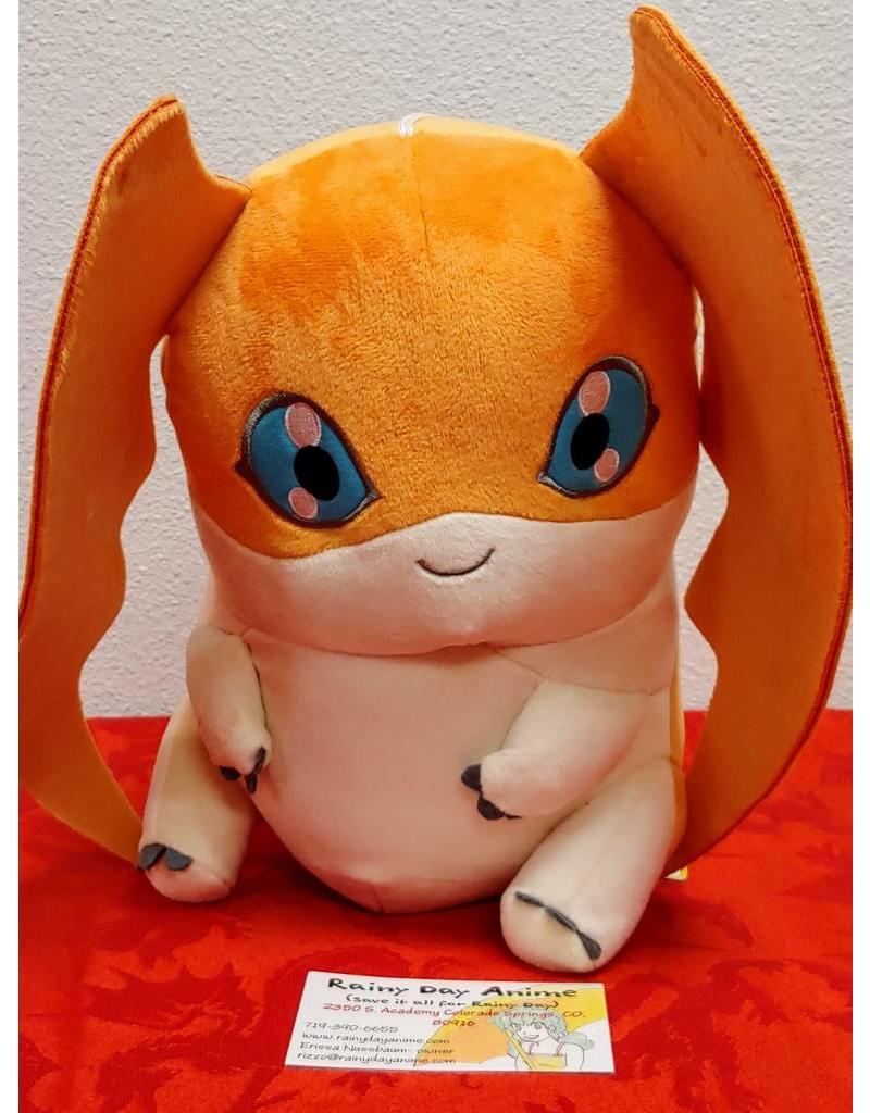 Digimon Patamon Plush