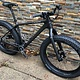 LaMere New Fat Bike size Large