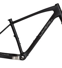 LaMere Fat Hardtail Frame V1 197