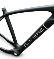 LaMere Fat HT V2 177 Frame