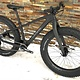 LaMere Small Carbon Fat Race Bike