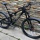 "LaMere 19"" XC Boost Race Bike"
