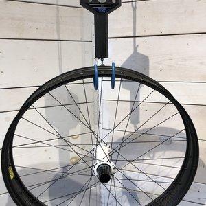 HED HED Big Half Deal 27.5 Wheelset w/ Onyx Hubs