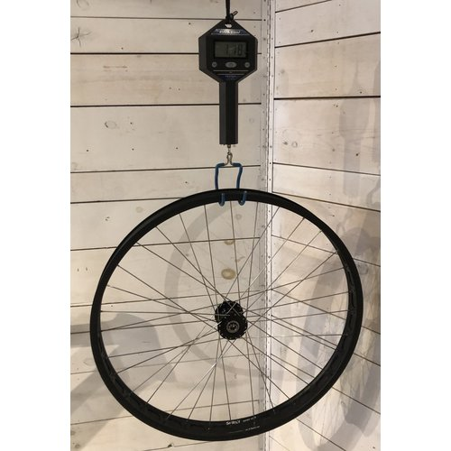 Surly Surly Rabbit Hole 29er FH-M529 Rear w/o driver