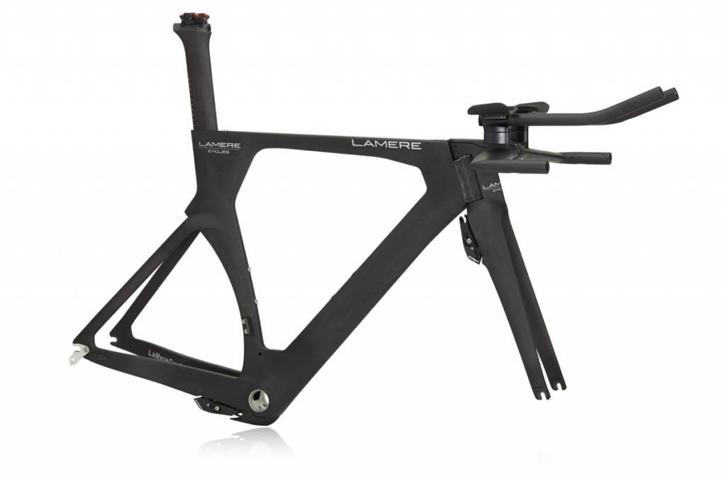 LaMere LaMere carbon Time Trial Frame
