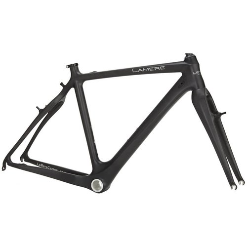 LaMere Cycles CX Canti Frame