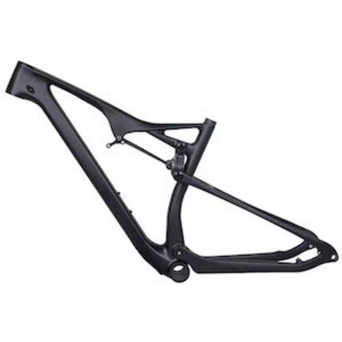LaMere Cycles FS 29ER 142 Frame