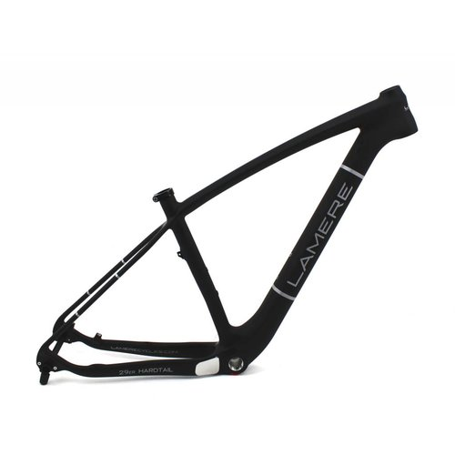 LaMere Cycles HT UltraLight 650b 142 BS Frame