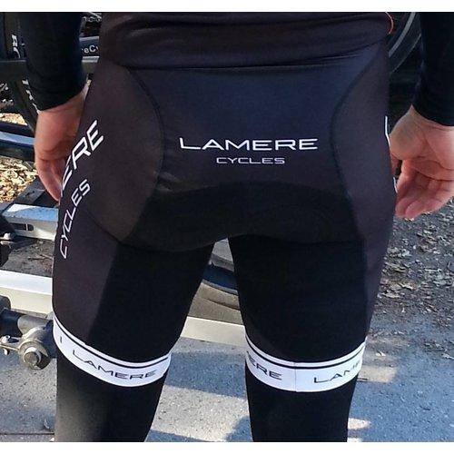 LaMere Cycles Bib Shorts