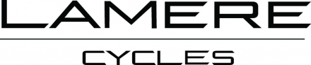 LaMere Cycles