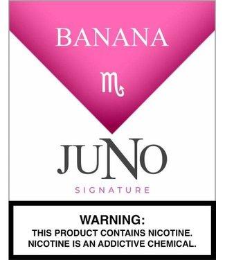 Juno XII Juno - Banana