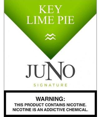 Juno XII Juno - Key Lime Pie