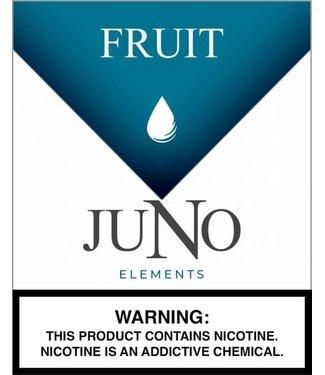Juno XII Juno - Fruit