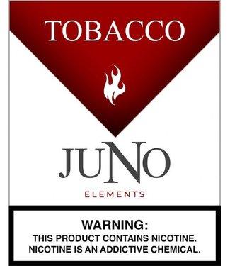 Juno XII Juno - Tobacco