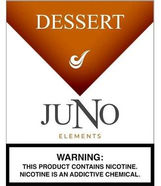 Juno XII Juno - Dessert