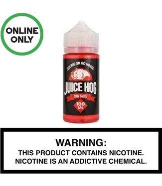 Juice Hog Juice Hog - Sow Sauce