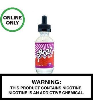Snozz Snozz - Creme