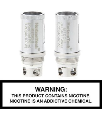 Horizon Tech - Arctic V2 Replacement Coils