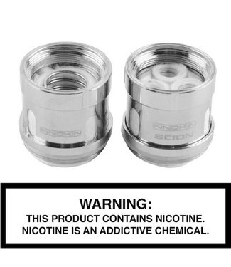 Innokin - Scion Replacement Coils