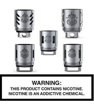 Smok Smok - TFV8 Cloud Beast Replacement Coils