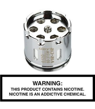 iJoy - Maxo V12 Replacement Coils