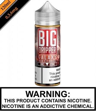 Big Dripper Big Dripper - Galaxy