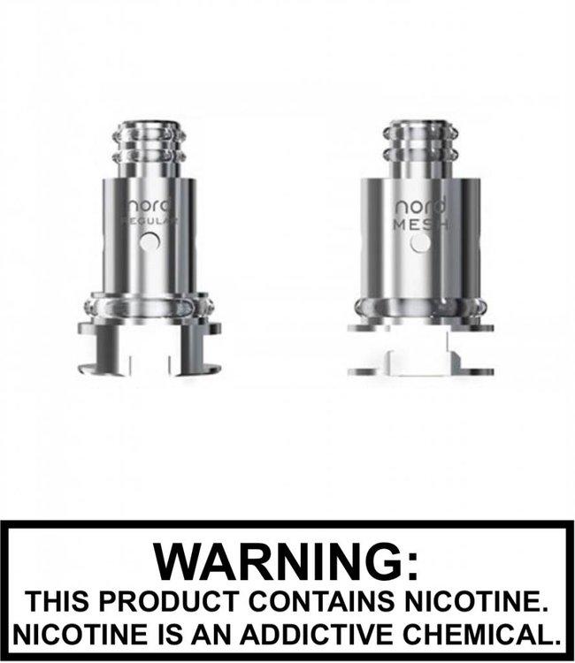 Smok Smok - Nord Replacement Coils