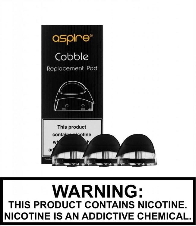 Aspire Aspire - Cobble Replacement Pod
