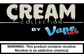 Cream Collection