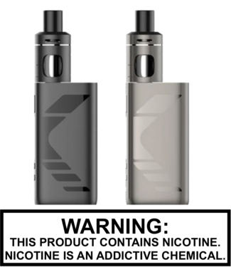Kangertech Kangertech - Subox Mini V2 60W 2200mAh Kit with Subtank Mini 2.0 2ML Tank