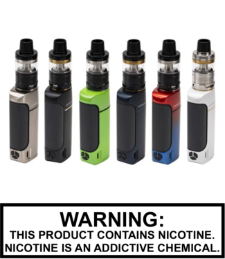 Vaporesso Vaporesso - Armour Pro 100W Tc Kit with Cascade Baby 5ML Tank