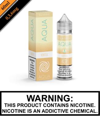 Aqua Cream Aqua Cream - Vortex