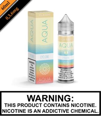Aqua Cream Aqua Cream - Cyclone